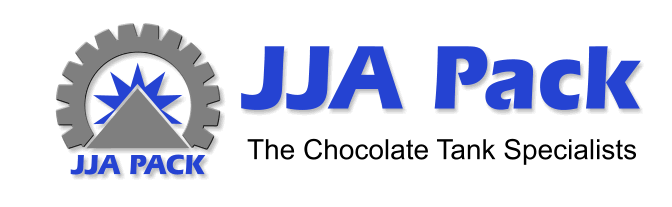 JJA Pack, The Chocolate Tank Specialists